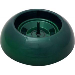 -easyfix-klassiek-groen-metallic